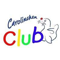 Carolinchen-Club