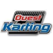 Circuit Ouest Karting