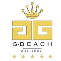 G Beach Gallipoli