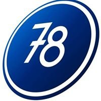 1.Damen Hannover 78