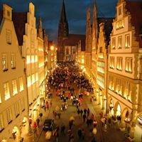 Upla e.V. Münster