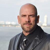 Luxury Real Estate Consultant  at Miami Dream Properties  Inc.