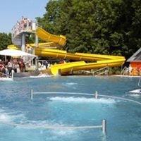 Haller Schwimmbad