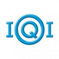 Institute for Quantum Optics and Quantum Information (IQOQI)