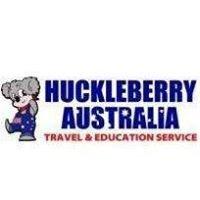 HUCKLEBERRY AUSTRALIA Pty Ltd