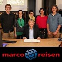 Marco Reisen