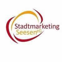 Stadtmarketing Seesen eG