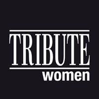 Tribute Women