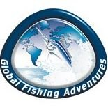 Global Fishing Adventures