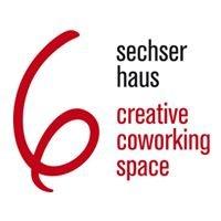 Sechserhaus