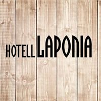 Hotell Laponia