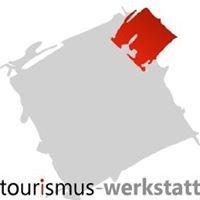 Tourismus-Werkstatt