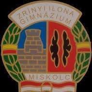 Zrínyi Ilona Gimnázium