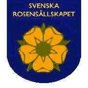 Svenska Rosensällskapet
