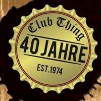 Club Thing e.V.