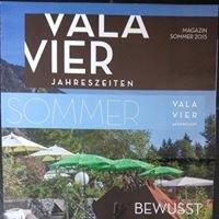 Valavier Hotel