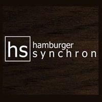 Hamburger Synchron