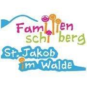 Familienschiberg St. Jakob im Walde