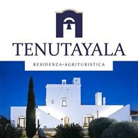 Tenuta Yala - Residenza Agrituristica