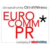 Eurocomm-PR Vídeň-Praha