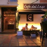 Café del Lago Formentera