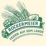 Landgasthof Rockermeier