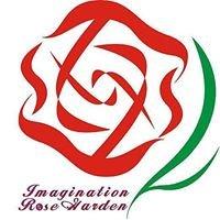 美加美玫瑰園-美嘉美園藝有限公司