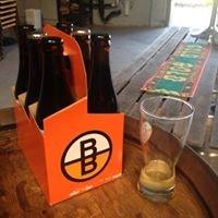 Brew Boys Brewery