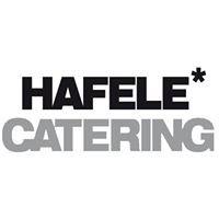 Hafele Catering Gmbh