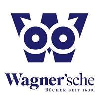 Wagnersche