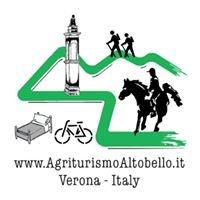 Agriturismo Altobello