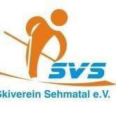 Skiverein Sehmatal e.V. / Skilift Neudorf