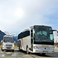 Gitschtalreisen - Reisebüro Wastian GmbH