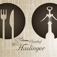 Gasthof Haslinger