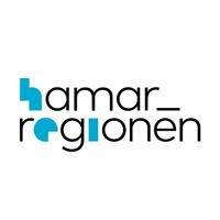 Visit Hamarregionen