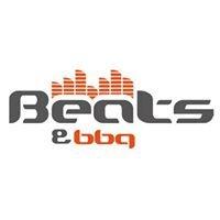 """Kunst- und Kulturfestival """"Beats & BBQ"""""""