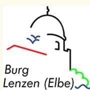 BUND-Besucherzentrum Burg Lenzen