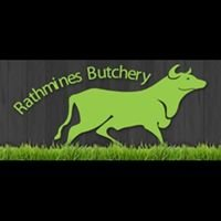 Rathmines Butchery
