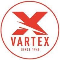 Vartex