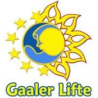 Gaaler Lifte
