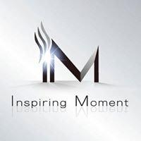 iM Church 行動教會 - Inspiring Moment