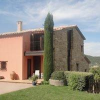 Casa Rural Cal Jaumató