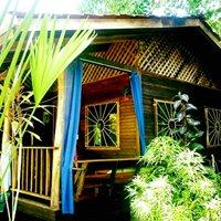 cabinas yamann