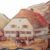 Gasthaus Rupp