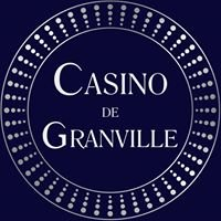 Casino de Granville