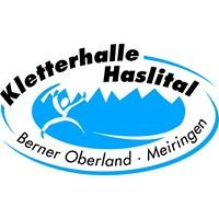Kletterhalle Haslital