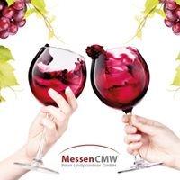 Weinmessen in Österreich