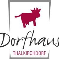 Thalkirchdorfer Dorfhaus