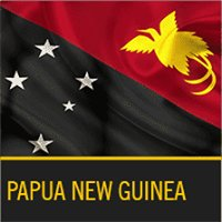 High Commission of Papua New Guinea