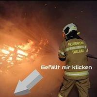 Freiwillige Feuerwehr Thalgau